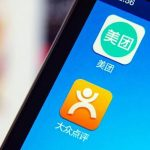 China's Meituan-Dianping Rolls Out Ride-Sharing Services