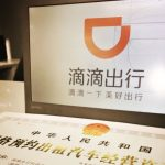 Didi Chuxing Obtains Car-Hailing License From Beijing Government