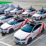 China Tech Digest: Didi Launched Driverless Vehicle Project; Dingdong Maicai Raised US$700M Series D Round