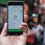Didi Chuxing Invests In Middle East And North Africa Ride Hauling Firm Careem