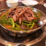Chinese Food Delivery App Ele.Me Removes Dog Meat From Its Menu