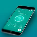 Hong Kong App Company Gains New Investment