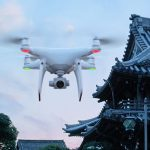 CITIC-Backed Chinese Trading Firm Shenzhen Youkeshu Selects DHL For Drone Shipment