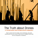 """BZ Media and Skylogic Research Release """"The Truth About Drones in Construction and Infrastructure Inspection"""""""