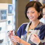 China's HNA Group Acquires 16.79% Of Swiss Duty Free Shop Operator Dufry