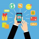 Joy Capital Leads $105M Round In Chinese E-Commerce Software And Services Provider Shopex