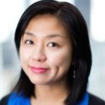 500 Startups Appoints Edith Yeung As Its China Director