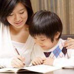 China Yuhua Education Seeks $245M Hong Kong IPO