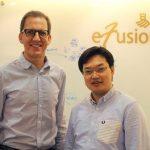 Tech-Focused Hedge Fund eFusion Hires Daniel Heyler As CEO
