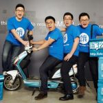 Venture-Backed Ele.me Faces Uncertainty As Alibaba May Take Over Control