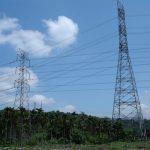 Actis Seeks $2B In New Emerging Market Energy Fund