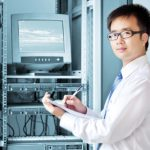 China's Data Center Footprint Expands To Europe And Middle East