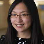 General Atlantic Promotes Erin Chang To Principal, Focus On China Healthcare And Consumer