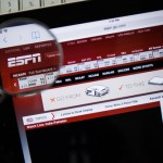 Tencent Gains Exclusive Sports Content Resources From ESPN