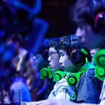 Shenzhen Capital Group Leads $23M Series A Round In eSports Start-Up Wangyudashi