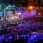 Alisports Partners With Asian Olympic Council To Bring eSports To 2022 Games
