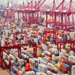 China Exports Decline 4.1%, Imports Down 0.4% In May