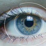 Qualcomm Invests In Chinese Eye-Tracking Tech Firm 7invensun