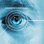 Ant Financial Acquires U.S. Tech Firm EyeVerify To Make Online Transactions Safer