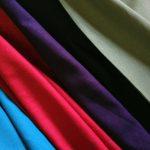 China Renaissance Co-Leads $30M Round In Fabric Trading Platform Lianshang