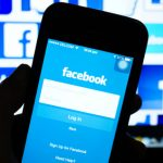 Facebook Suspends Ads For Chinese Smartphone Utility Apps