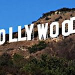 Sony Pictures Launches China Writers Program To Deepen Sino-US Film Cooperation