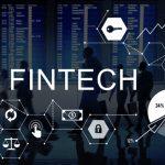 CreditEase Fintech Investment Fund Joins $38M Round In US Start-Up Nav