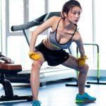 Ameba-Backed Fitness App Maker Hotbody Raises $15M Series B Round