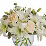 NewMargin Ventures Leads $10.7M Series A Round In Flowerplus