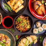 Goldman Sachs Invests In China Online Food Platform Meican To Fuel Expansion
