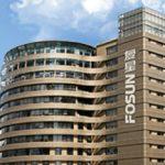Fosun Kinzon Capital Loses Top Management Team