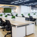 CDH Investments Leads $30M Series A Round In Co-Working Space Start-Up Fountown