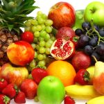 Fruitday Completes $15M Series D+ Round From Its Landlord