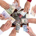 Healthcare-Focused HighLight Capital Near $229M Closing For Fund II