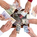 IDG Capital Teams Up With Breyer Capital To Close $1B New Venture Fund