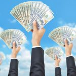 NewQuest Capital Closes Third Fund At $540M