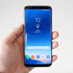 Samsung Closes Seven Sales Points During China Business Restructuring