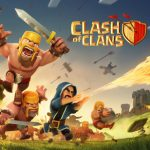 Tencent To Acquire 84% Of Finnish Games Giant Supercell For $8.6B