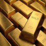 BOC International Leads $29M Round In Chinese Gold Trading Firm G-Banker