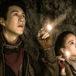 Legend Leads $15M Round In Chinese Web TV Studio Up Pictures