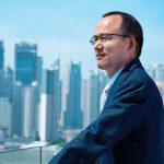 Fosun CEO Liang Xinjun Rumored To Be Ousted As Chairman Guo Guangchang Recoups Power