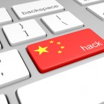 5 Ways To Know You've Been Hacked In China