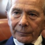 Hank Greenberg: U.S. And China Must Jointly Manage Asia Pacific