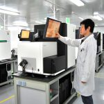 Chinese Genomics Giant BGI Makes Another Try For Shenzhen IPO