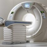 Zhongwei Fund Joins $9.4M Round In Chinese Medical Equipment B2B Portal Vedeng