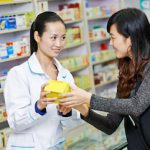 Asian Healthcare PE Deal Value Hit Record In 2015