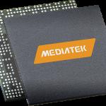 MediaTek Takes Hit As Chinese Smartphones Migrate To Qualcomm