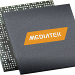 MediaTek To Triple Indian Employees Over Three Years