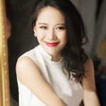 Top 10 Hottest Female Tech Entrepreneurs In China