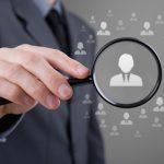 CreditEase Appoints Ex-Banker Anju Patwardhan As Venture Partner